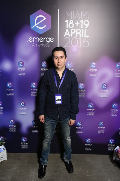 April 17, 2016 eMERGE 1111 Party Step and Repeat-144.jpg