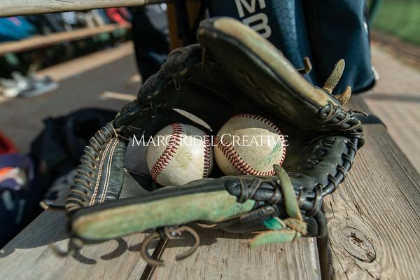 Broughton JV baseball vs Millbrook. April 30, 2019. D4S_6462