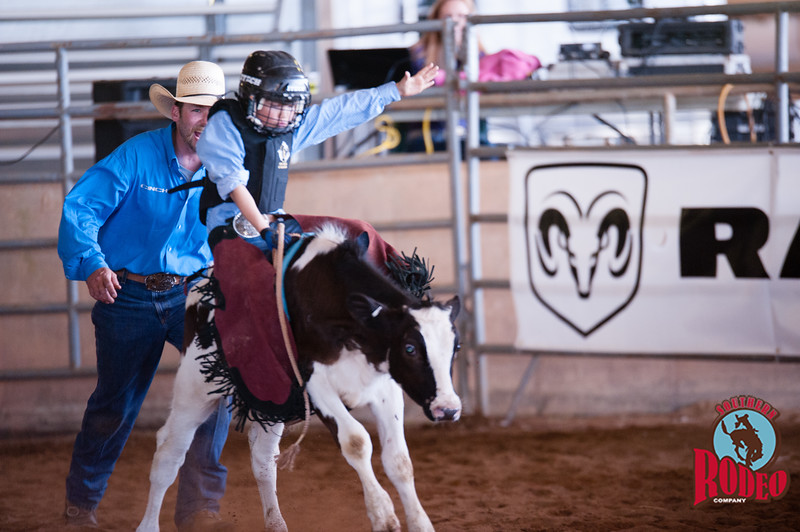 Athens Rodeo April 11 2015 (74 of 81).jpg