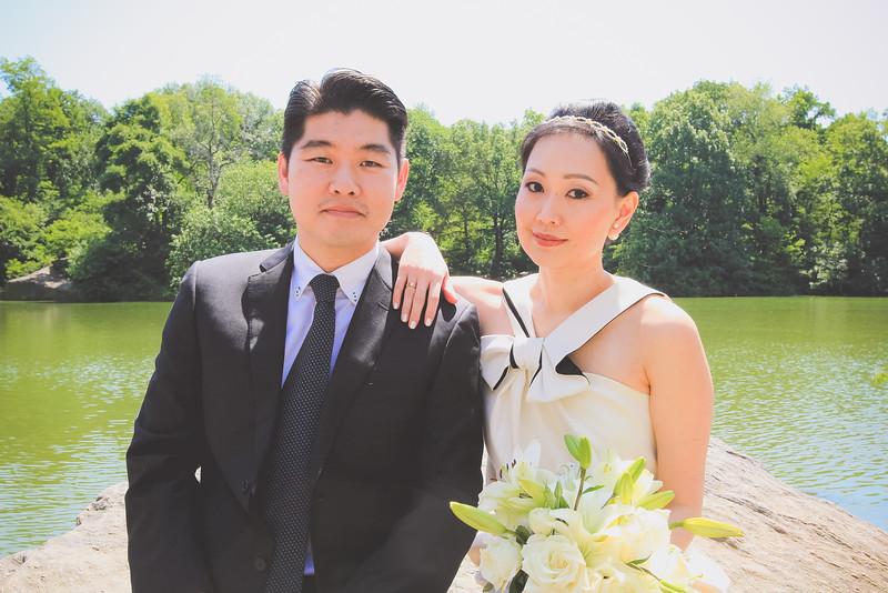 Yeane & Darwin - Central Park Wedding-116.jpg