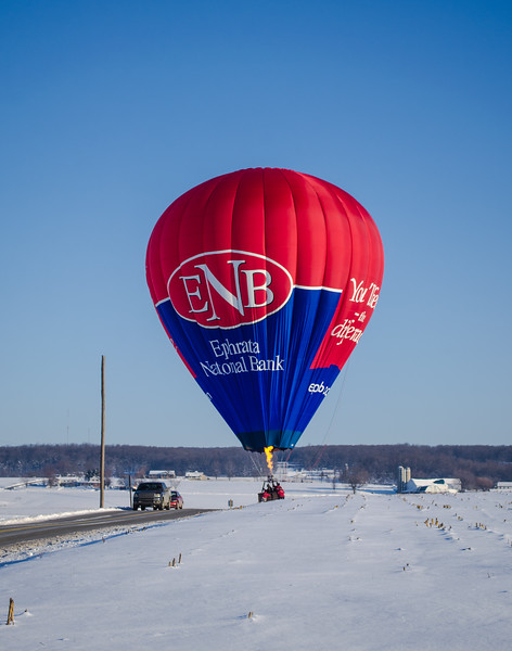 snow - hot air balloon in road(p)-7.jpg