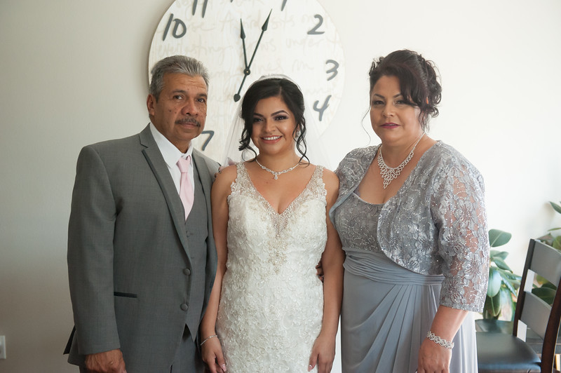 Estefany + Omar wedding photography-101.jpg