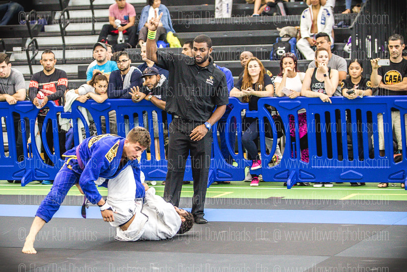 BJJ-Tour-New-Haven-220.jpg