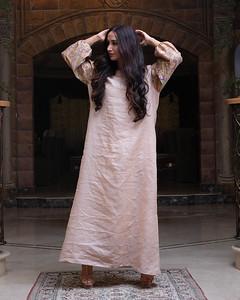 Huda Bakor Design