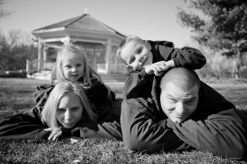 Blais Family 2011-76.jpg