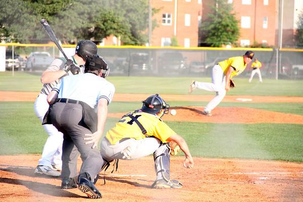 2014-04-25 ABAC Andrew baseball