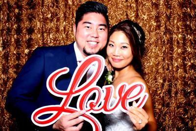 07.20.19 Mai & Tyrone Wang