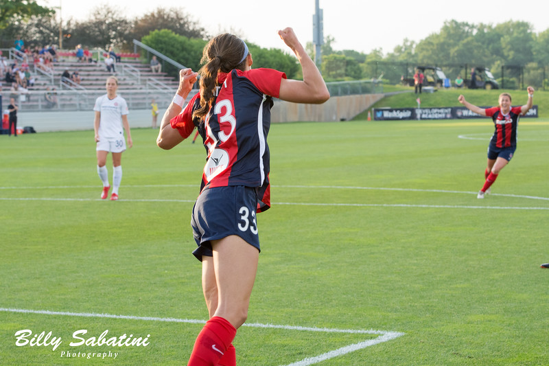 20190518 Spirit vs. Portland Thorns 250.jpg