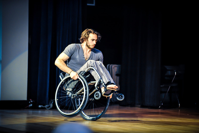 Disability Conference 2013-111.jpg