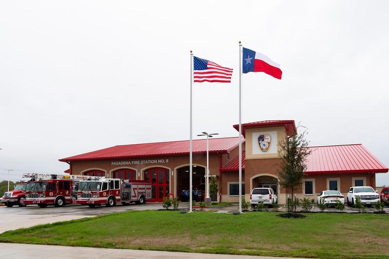 Fire Station 8_Ribbon Cutting_002.jpg