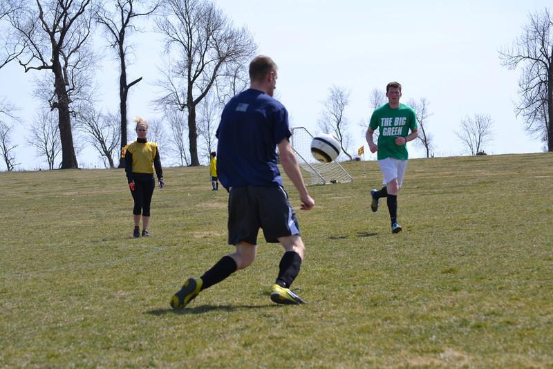 April Easter Soccer 050.JPG