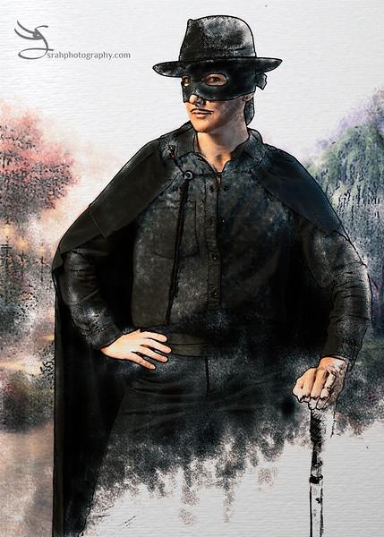 Zorro1-g.jpg