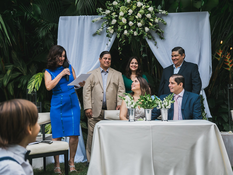 2017.12.28 - Mario & Lourdes's wedding (200).jpg