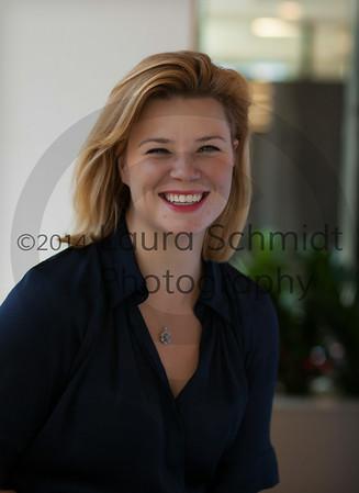 Megan Van Vleet