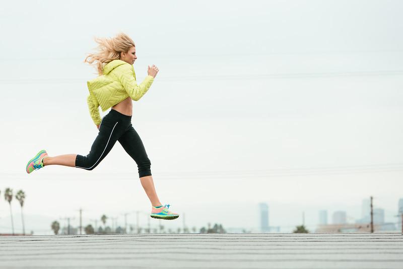 fitnessLA.010.JPG