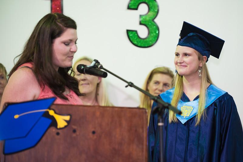 Taryn_Graduation-6385.jpg