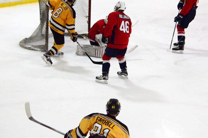 160206 Jr. Bruins Hockey-356.JPG