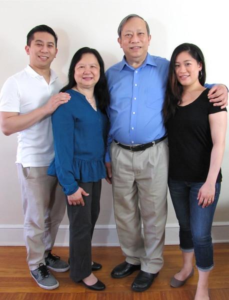 Kenny Chin Family1.jpg