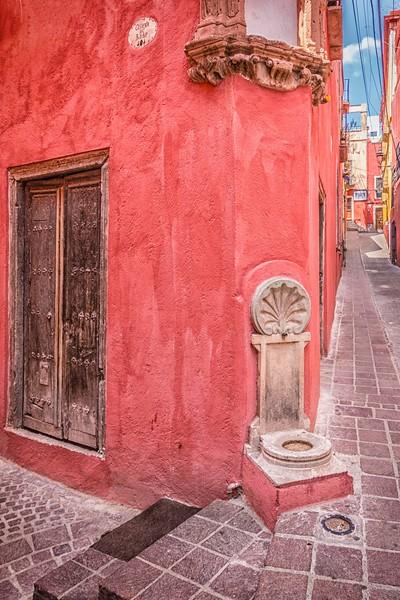Guanajuato-29.jpg