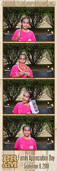 Absolutely Fabulous Photo Booth - (203) 912-5230 -Absolutely_Fabulous_Photo_Booth_203-912-5230 - 180908_144911.jpg