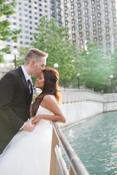 Le Cape Weddings_Bianca + Andrew Engagement-16.jpg