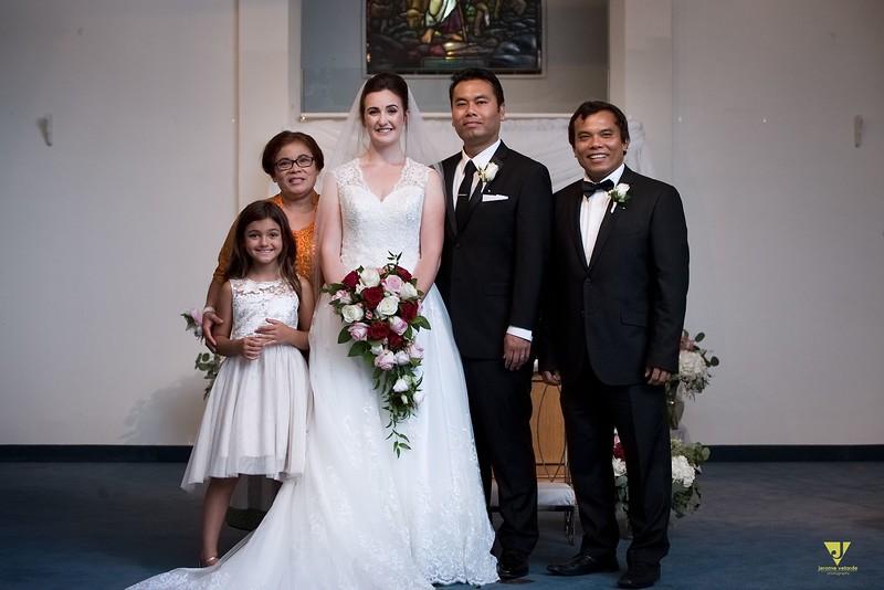 Wedding of Elaine and Jon -312.jpg