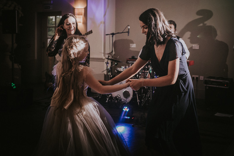 The Wedding of Kaylee and Joseph  - 607.jpg