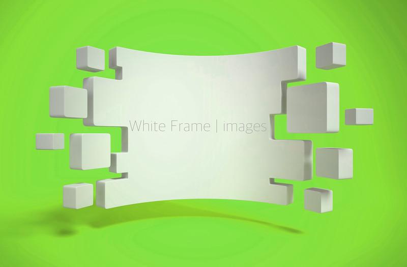 WFITX006.jpg