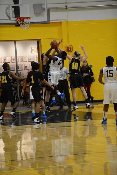 20131208_MCC Basketball_0203.JPG