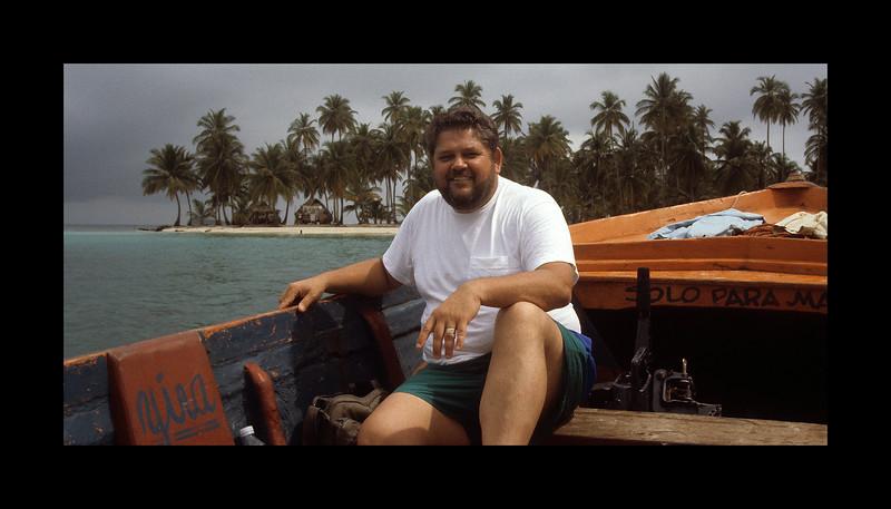 San Blas Islands - Panama - 1993.jpg