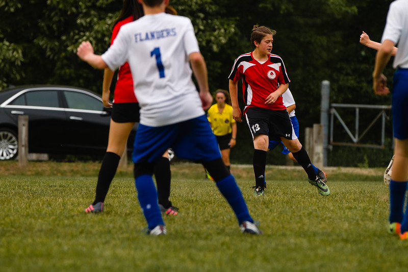 wffsa_u14_memorial_day_tournament_2018-36.jpg