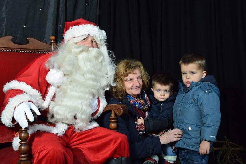 Kerstmarkt Ginderbuiten-12.jpg