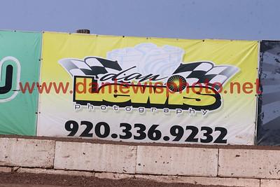 072121 141 Speedway