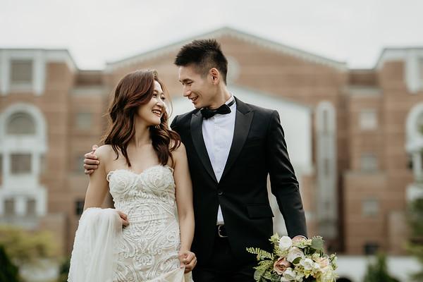 Pre-wedding-Amanda