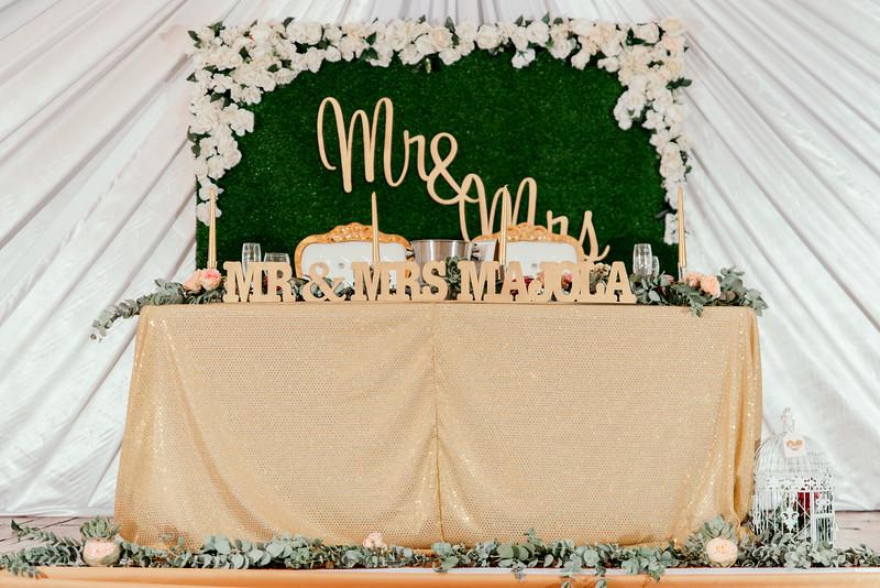14 DECEMBER 2018 - VUKILE & BERENICE WEDDING 1-364.jpg