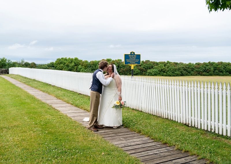 Schoeneman-Wedding-2018-442.jpg