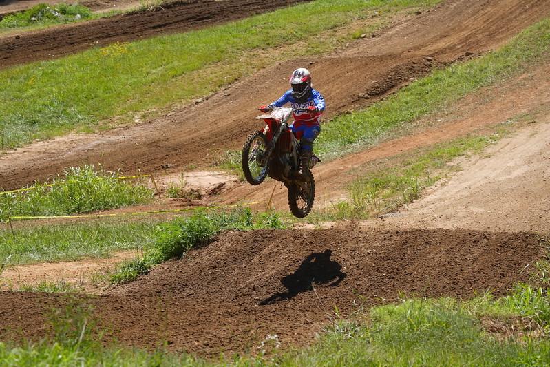 FCA Motocross camp 20170731day2.JPG