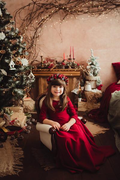 Craciun 2019_Catalina Andrei Photography-22.jpg
