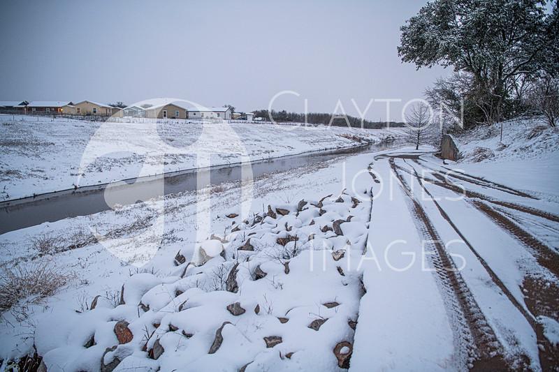wf_backyard_snow_28.jpg