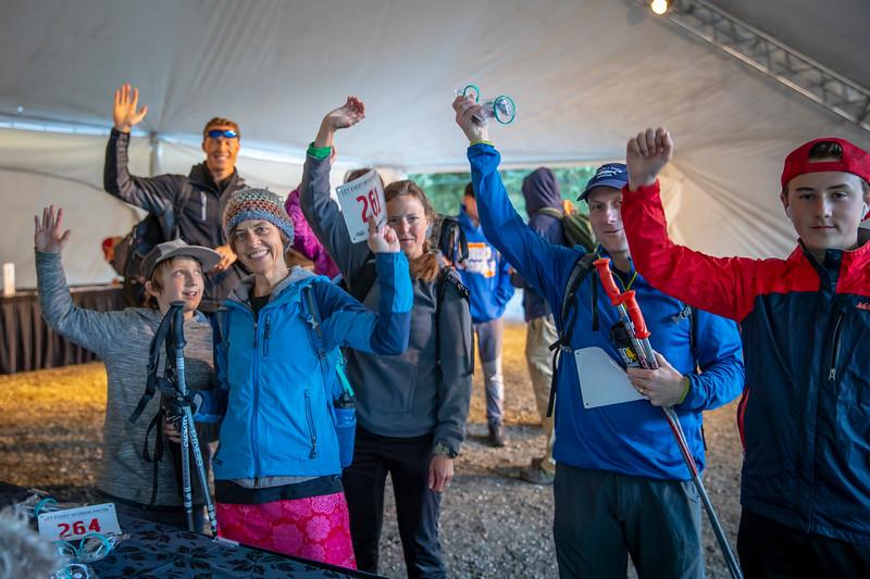 2018 ClimbathonLR-20.jpg