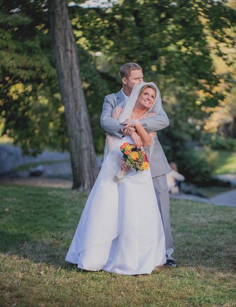 Central Park Wedding - Angela & David-134.jpg