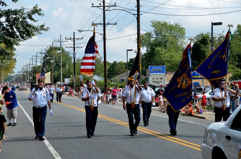 2012 Septemberfest Parade005.jpg