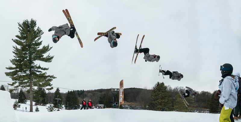 BigAir2018-2 (14 of 17).jpg