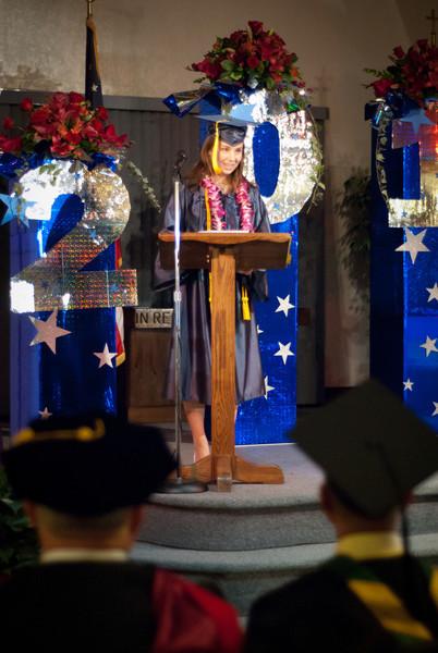 2011 CRBC Graduation Ceremony-118.jpg