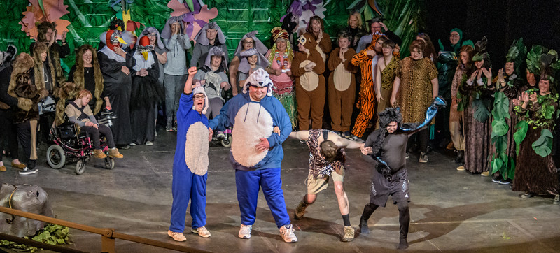 ZP Jungle Book Performance -_5001409.jpg