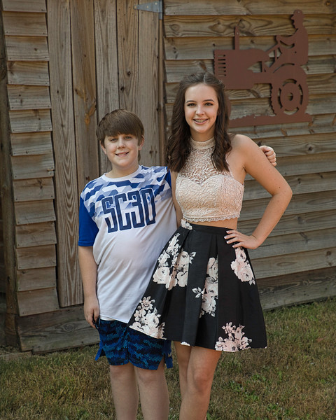 20170923-_K8A0696 Ruthie and brother.jpg