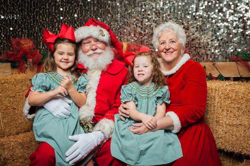 Christmas Roundup 2018-128.jpg