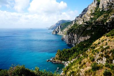 2013-9-13 Amalfi - Up