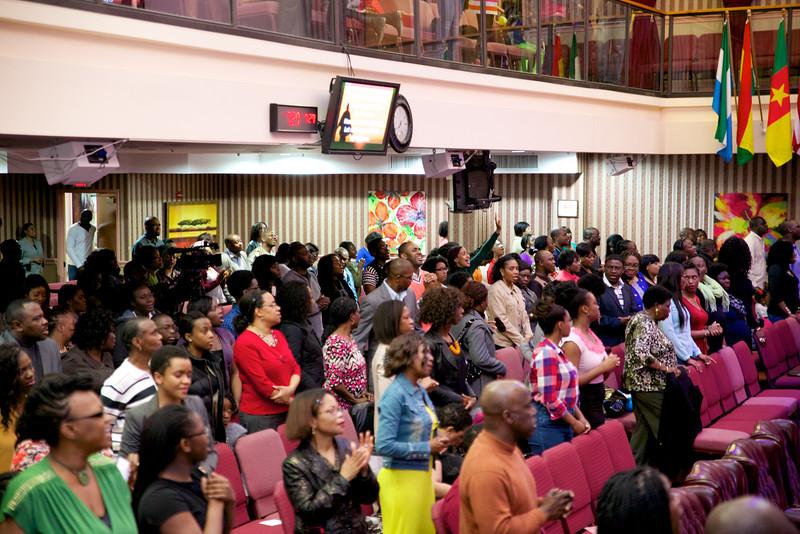 Prayer Praise Worship 071.jpg