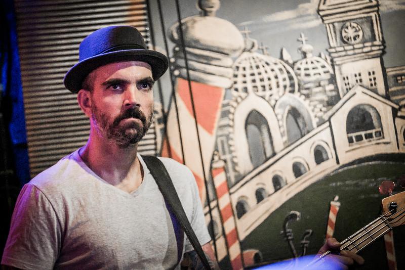 Zapata@TheContinentalClub-3.jpg